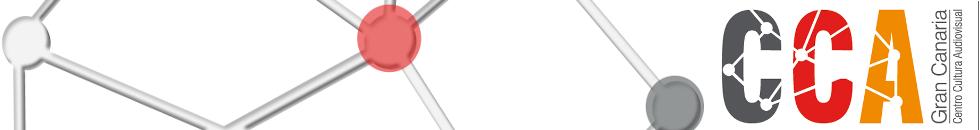 Logo Espacio Digital